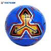Balompié soportable barato de la bola del PVC EVA de 3.0m m