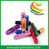 mini botella cosmética del aerosol de perfume de 5ml 10ml para el recorrido