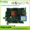 Heiße Verkäufe Schaltkarte-Leiterplatte für Industrie-Steuerprodukte
