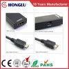 이동 전화를 위한 HDMI 접합기에 마이크로 USB