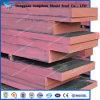 Tôles d'acier recuites par S45c laminées à chaud des prix d'acier d'ASTM 1045