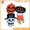 カスタム高品質の刺繍は修繕する刺繍Chenile (YB-CH-432)を