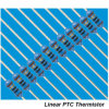 Termistore di ceramica lineare 10k 5% di Hw68 ptc Thermometrics Lptc ptc