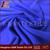 100%년 폴리에스테 패턴에 의하여 뜨개질을 하는 단 하나 저어지 직물