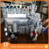 小松PC200-7の掘削機SAA6d102eエンジンの燃料の注入ポンプ6738-71-1110