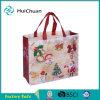 Meilleures ventes de nouvelle conception de la non tissé sac sac de cadeaux faits par la machine
