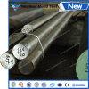 Barra redonda estirada a frio de aço de carbono de GB18 SAE1018 S18c