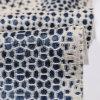 Prodotto intessuto di disegno moderno 2018 per il tessuto dell'ammortizzatore della tappezzeria
