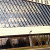 Светодиодный индикатор Музей Салезианцев подписать