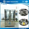 China Máquina de nivelamento automático de alimentação com Servomotor para bombas