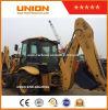 판매를 위한 사용된 굴착기 Liugong 굴착기 로더 Xt876 좋은 가격