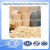 Resina clorurata della resina CPVC del cloruro di polivinile