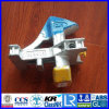 Bd-K2 Midlock