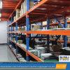 2mx6mx0.6m Lager-Stahlspeicher-Fach der Garage-2400kg