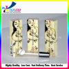 Custom напечатано фантазии пустой переработанных косметический губная помада трубы для хранения бумаги упаковка Подарочная упаковка