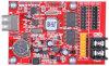USB LED Controllerack de véhicule de SnBx-5ut faisant des machines