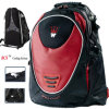 Backpack (1068)