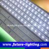 Luce di striscia rigida del LED 60PCS SMD5050 LED (FL-WLB60D2)