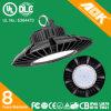 Cer RoHS SAA LED UL-Dlc hohes niedriges Bucht-Licht, industrielles Handelslicht 100W 120W 150W 200W