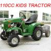 Novo 110CC Trator, Mini-Trator, 110CC Kids Tracor (MC-421-110cc)
