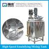 Bier/Wein/Spiritus, der Maschine industrieller Edelstahl-mischende Becken-Maschinerie herstellt
