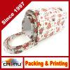 Подгонянная OEM коробка подарка рождества бумажная (9523)