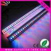 Indicatore luminoso di progetto di RGB LED