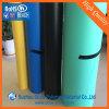 Strato del PVC di colore con l'alta qualità per materiale pubblicitario