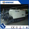 Modèle de machine horizontal de forage dirigé de marque de la Chine Xcm Xz280