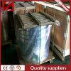 在庫の8011アルミニウムストリップ
