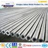 SUS 304, 316 tuyaux en acier inoxydable pour Handrial