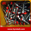 Conexiones Hidraulicas / Hydraulic Hass Fittings / Hose Accessories