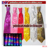 LED Light Up Bowtie Gravata Party Bow Tie Wedding (B8128)
