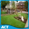 정원 L35-B를 위한 인공적인 잔디 뗏장을 정원사 노릇을 해 광저우 공급자