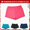 Venda Por Atacado Cheap Swimwear Beach Beach Shorts for Women (ELTBSI-32)