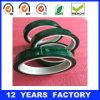 高品質のライムグリーン反射ケーブルペットテープ