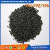 Granules de bande pour des matériaux de bande de matériaux du joint TPV