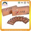 Ganoderma Reishi Beutel-Tee für ZusatzImmunsystem