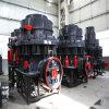 KEGEL-Zerkleinerungsmaschine-Maschine der Kapazitäts-80-100t/H Steinmit bestem Preis