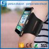 Standplatz-Schultergurt-Telefon-Kasten mit Standplatz für das iPhone 6 Plus