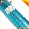 No. 2 Nogueira de tecido laminado não tecido de azul celeste