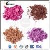 Mica dioxyde de titane Violet Perle Pigment
