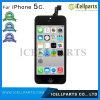 Bauteil-Touch Screen für iPhone 5c