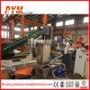 Konkurrenzfähiger Preis-Plastikaufbereitenmaschine