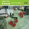 Máquina durable de la tira del embalaje de la tira de los PP de la venta caliente