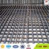 ISO9001の溶接された金網のパネル