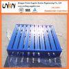 Korrosionsverhütung-Hochleistungsladeplatten-Zahnstange