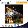 Indicatori luminosi di inondazione esterni chiari dello stadio LED 200W LED