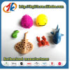 Het Grappige Overzeese Dierlijke Stuk speelgoed van uitstekende kwaliteit voor Verkoop