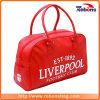 sac extensible de course de marque de sac d'organisateur de mode avec le logo personnalisé